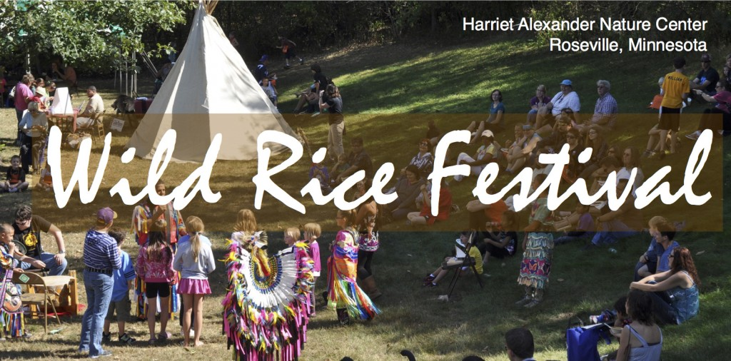 wild-rice-festival
