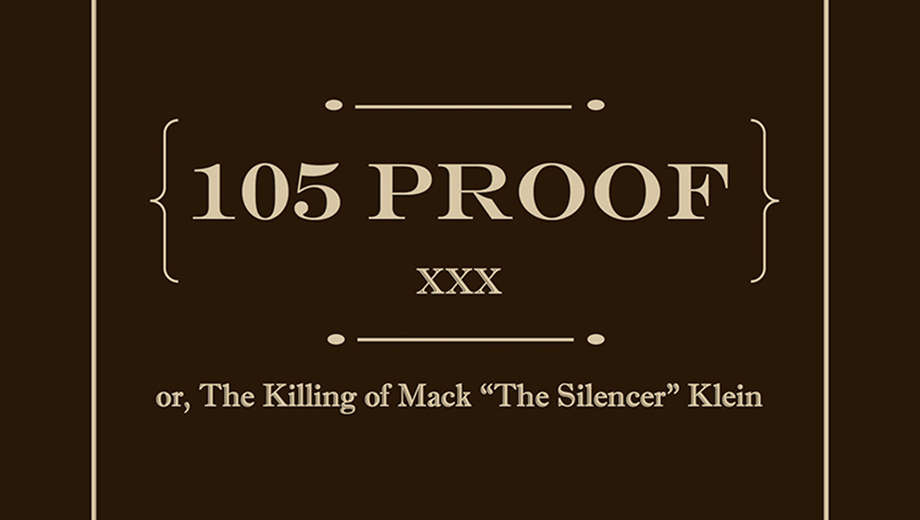 105-proof