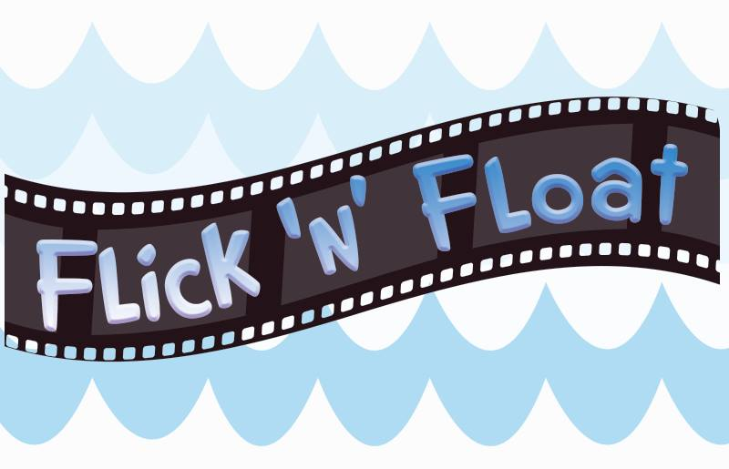 flick-n-float-a-bugs-life