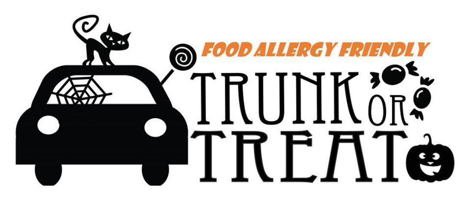 food-allergy-friendly-trunk-or-treat-event