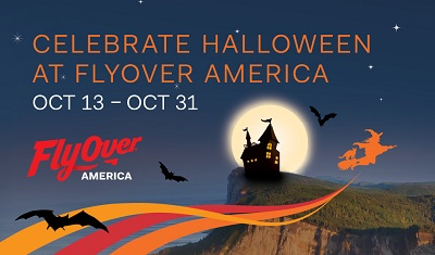 halloween-at-flyover-america-ticket-giveaway