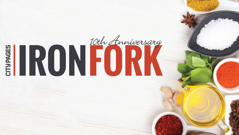 iron-fork-event