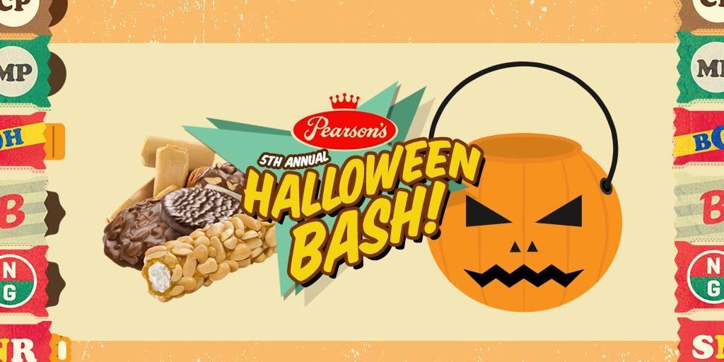 pearsons-5th-annual-halloween-bash