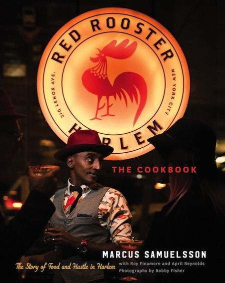 red-rooster-cookbook-marcus-samuelsson