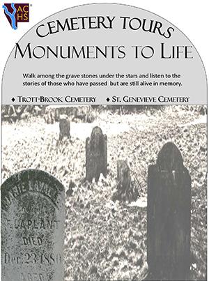 st-genevieve-catholic-cemetery-tour