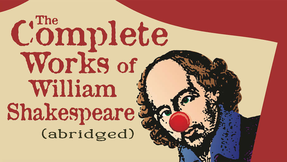 the-complete-works-of-william-shakespeare-abridged-discount-tickets