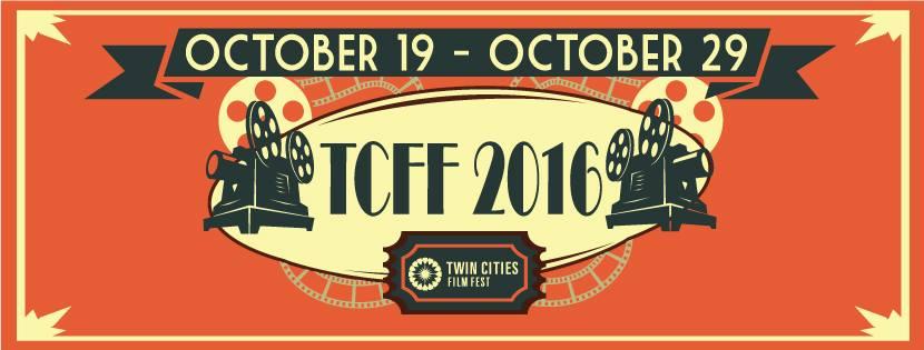twin-cities-film-fest