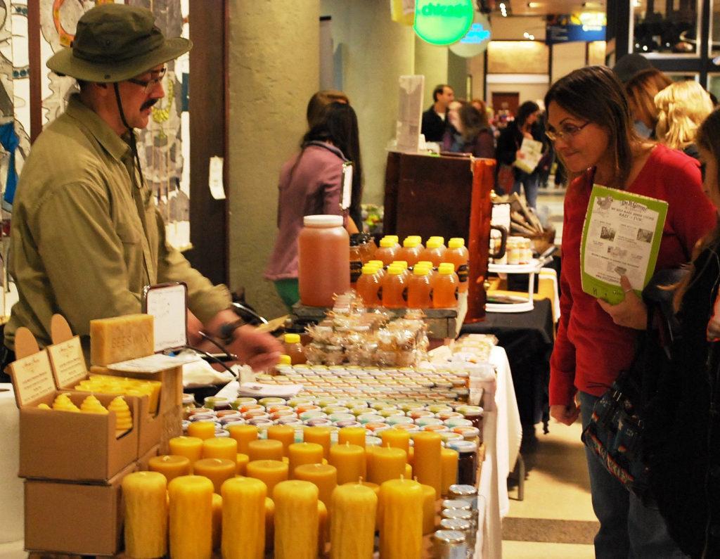 11th-annual-green-gifts-fair