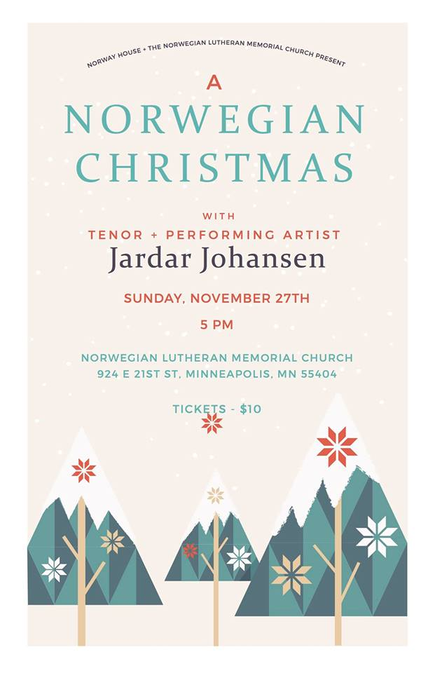 a-norwegian-christmas-with-tenor-jardar-johansen