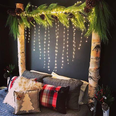 bachmans-holiday-ideas-house