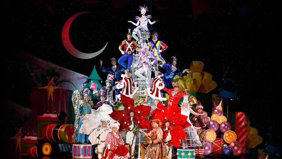 discount-tickets-for-cirque-dreams-holidazle