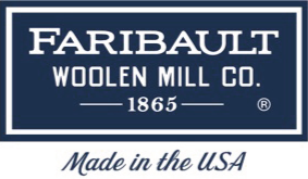 faribault-woolen-mill-warehouse-sale