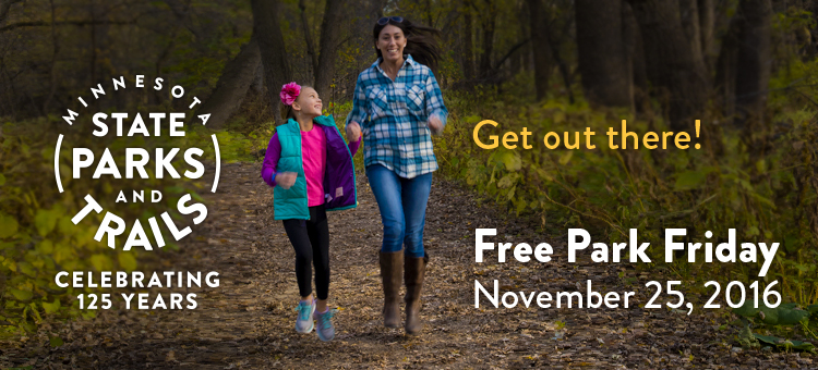 free-admission-to-all-minnesota-state-parks-on-black-friday