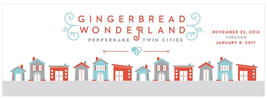 gingerbread-wonderland-at-norway-house