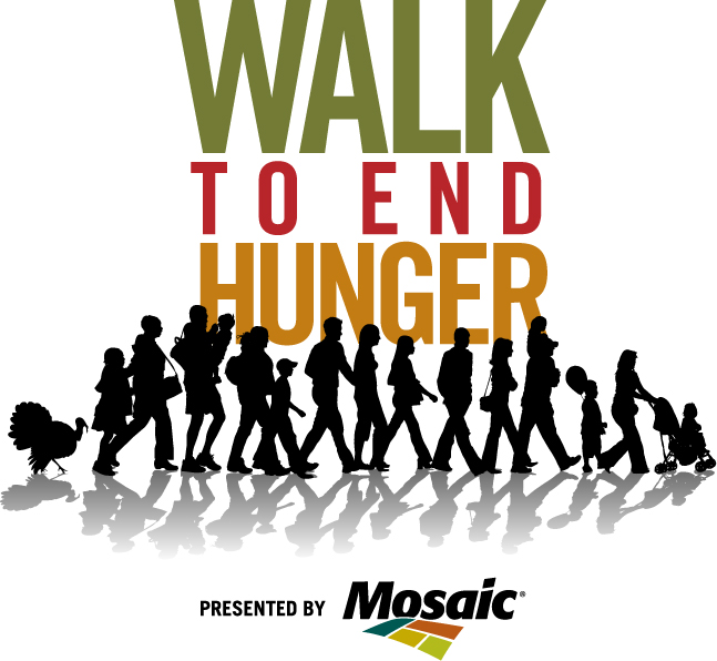 walk-to-end-hunger-thanksgiving-at-moa