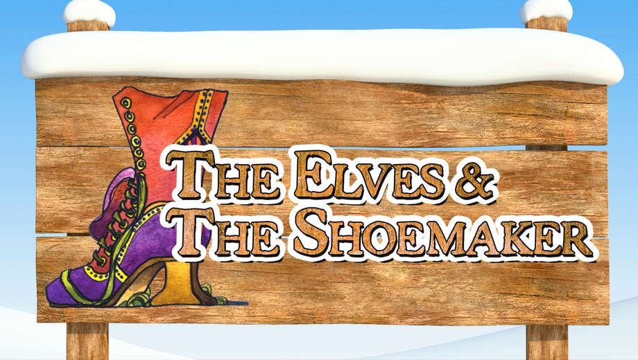 the_elves_and_the_shoemaker_tickets