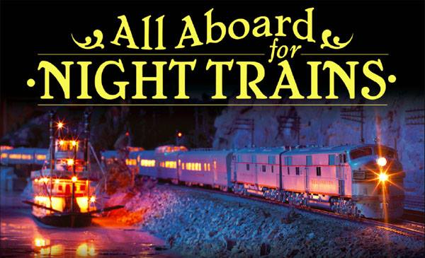 all-aboard-for-the-night-trains