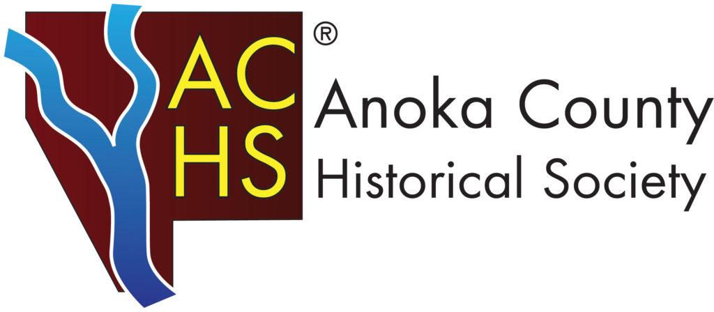 anoka-county-historical-society