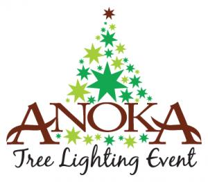 anoka-hometown-holiday-events