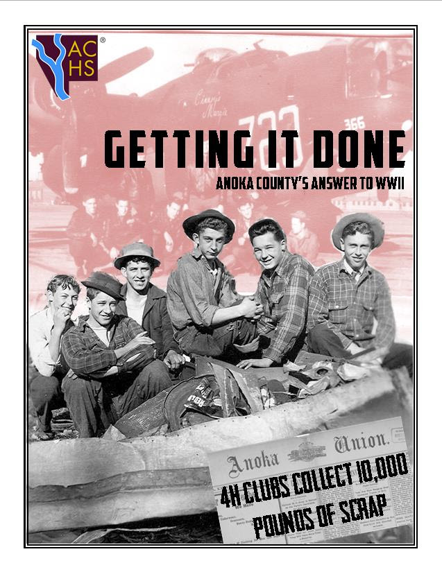 getting-it-done-anoka-countys-answer-to-wwii