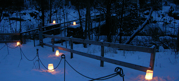 new-years-eve-candlelight-walk-at-fort-snelling-state-park