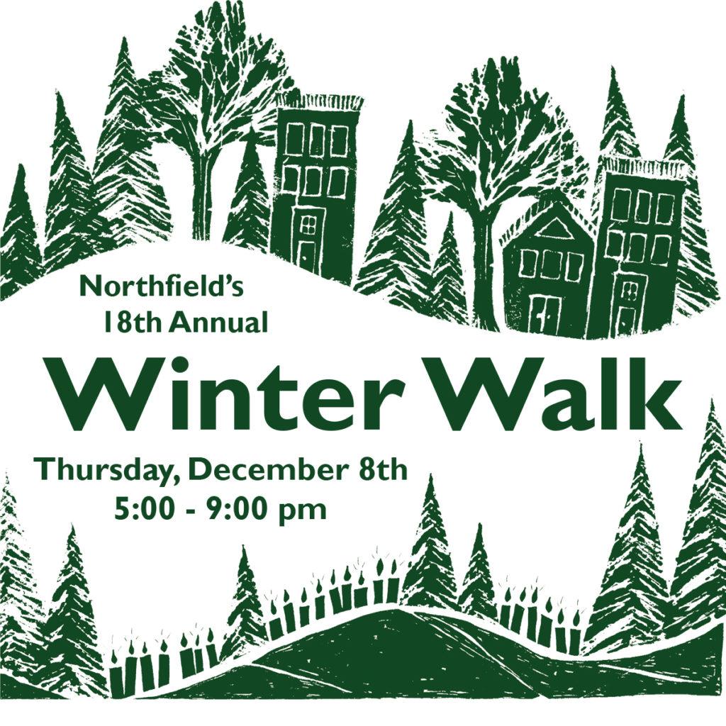 northfields-winter-walk