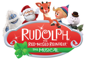 rudolph-the-red-nosed-reindeer-the-musical
