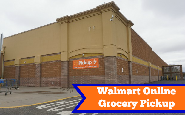 disclosure compensation walmart online grocery pickup location