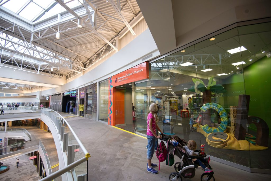 childrens-museum-at-moa