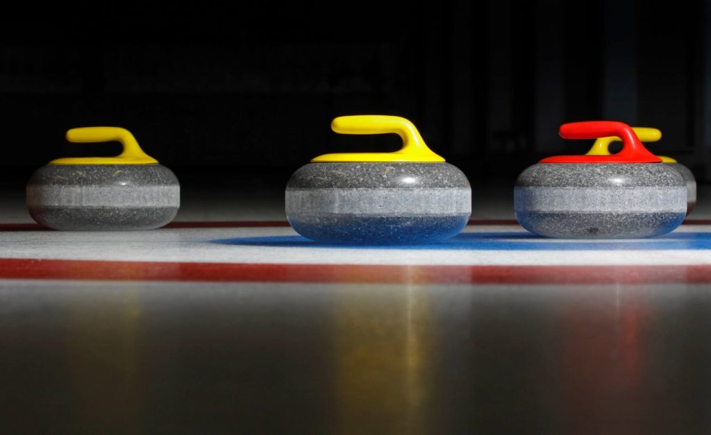 dakota-curling-open-house