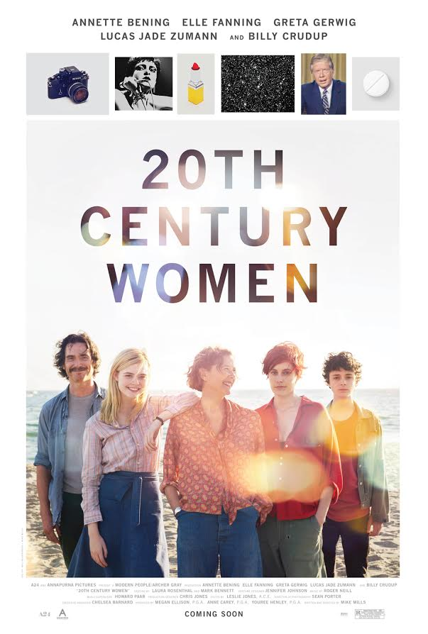free-passes-to-advance-screening-of-20th-century-women