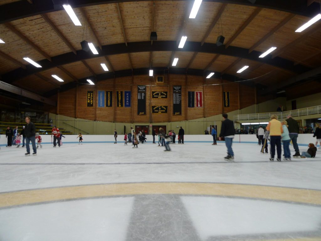 national-skating-month-free-skating-event