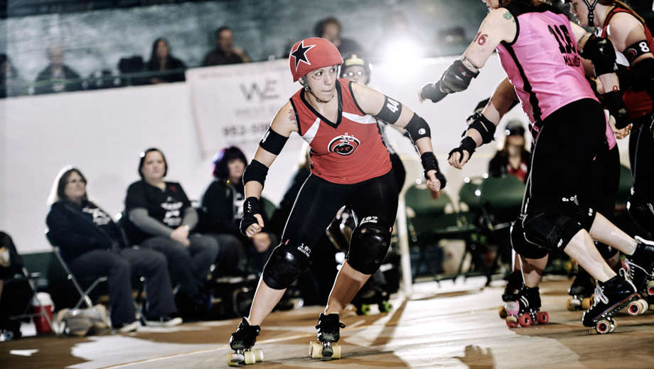 north-star-roller-derby