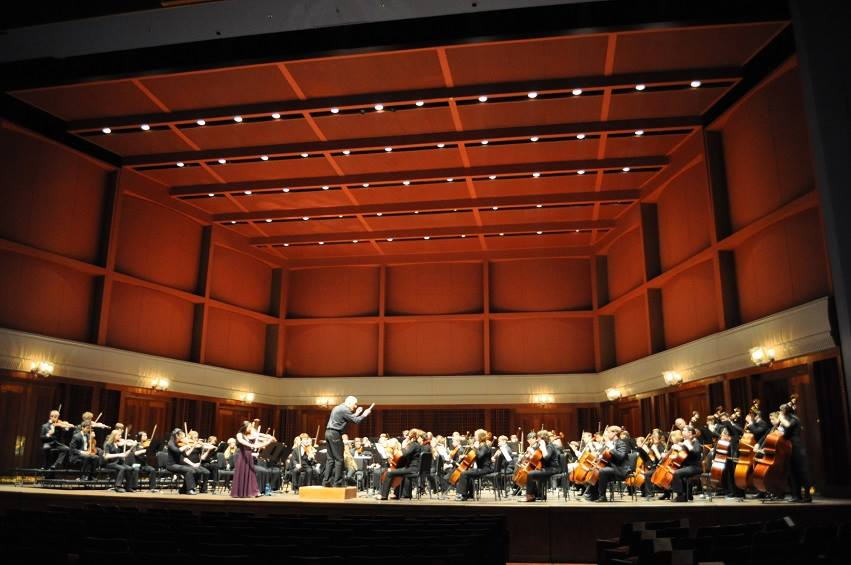 symphony-free-family-concert-tomorrow