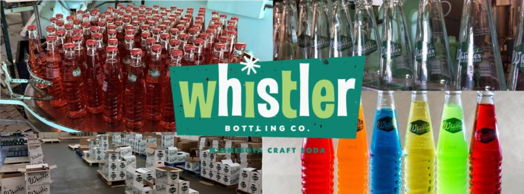 whistler-soda