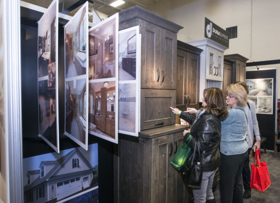Minneapolis Home Remodeling Show Discount Tickets