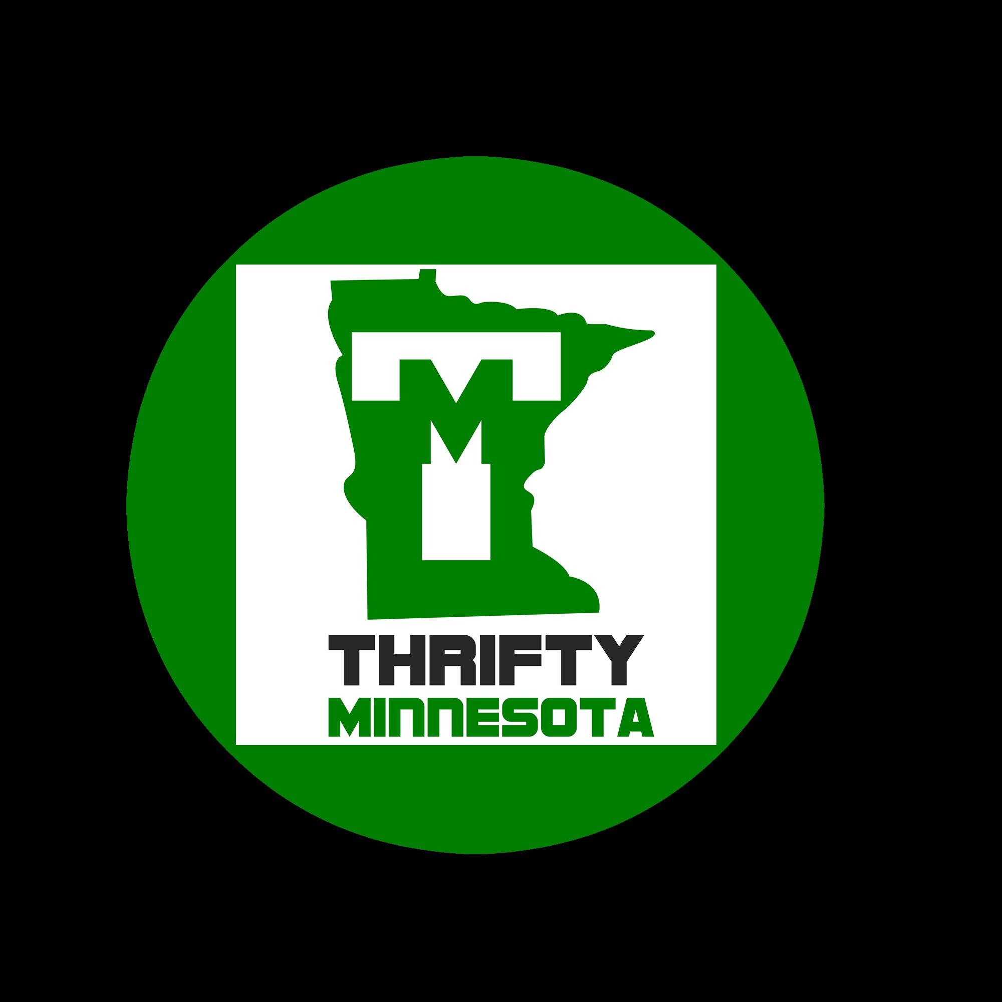 2018 Minnesota City Wide Garage Sales List - Thrifty Minnesota