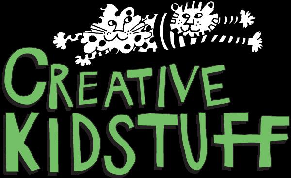 Creative Kidstuff Warehouse Sale