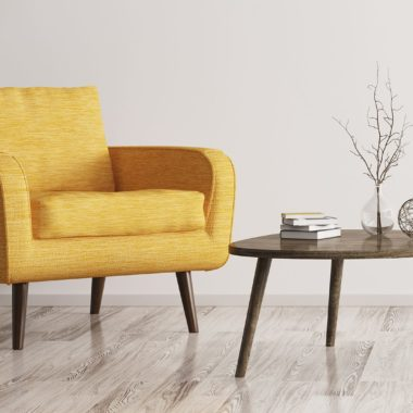 International Market Square Design Center Sample Sale
