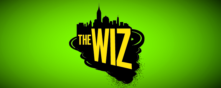Children's Theatre Company: The WIZ Discount Code and Ticket Giveaway