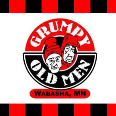 Wabasha Grumpy Old Men Festival