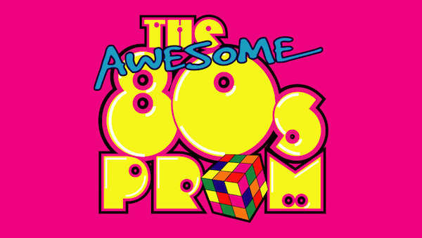 awesome 80s prom minnesota