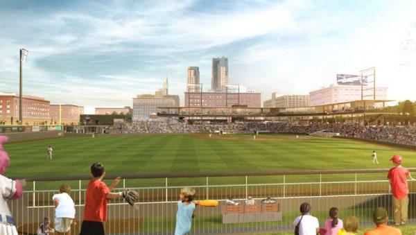 St. Paul Saints Baseball Discount Tickets