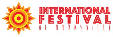 International Festival of Burnsville