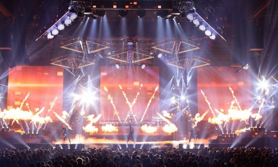trans siberian orchestra at xcel energy center discount tickets 12 29 thrifty minnesota. Black Bedroom Furniture Sets. Home Design Ideas