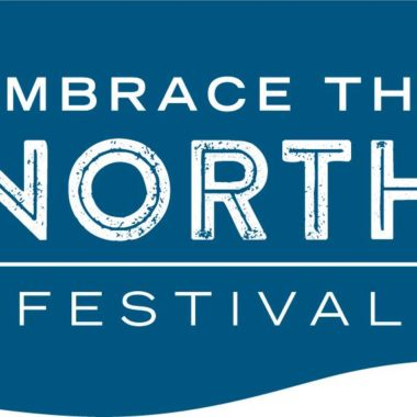Embrace the North Festival