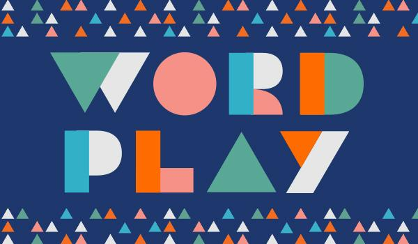 Word Play Minneapolis