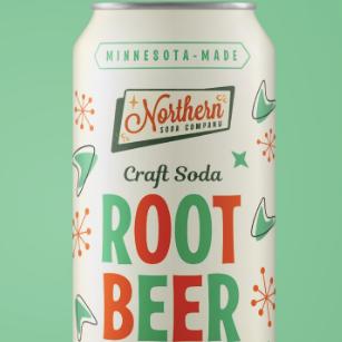 Northern Soda Company