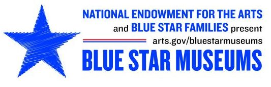 Blue Star Museums: Free Museum Admission for Military Families