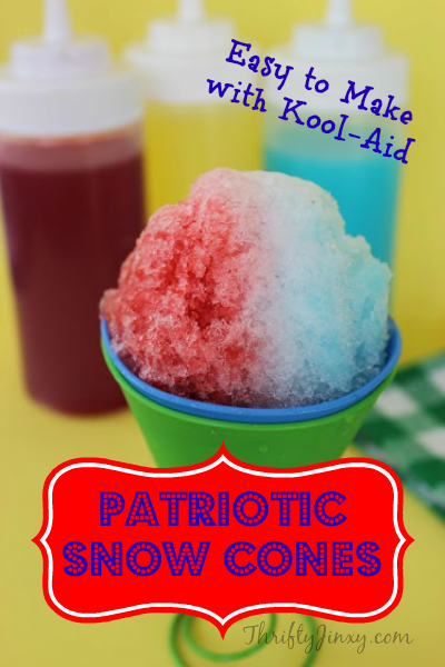 Patriotic-Snow-Cones-Recipe